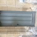 all souls college – old library – alternative access – door one external view (4 of 14)