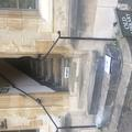 all souls college – old library – exterior stairs (1 of 14)