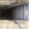 all souls college – old library – exterior stairs (2 of 14)