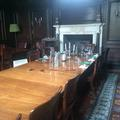 all souls college – scr – table (2 of 3)