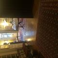 all souls college – smoking room – pathways (1 of 4)
