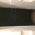 all souls college  accessible toilet #2  door one (1)