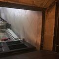 all souls college  chapel  door one (1)