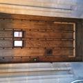 all souls college  codrington library  door one (1) from street