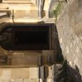 all souls college  hall  primary access  door one (1)