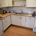 lincoln college – jcr – interior (2:3) – kitchenette