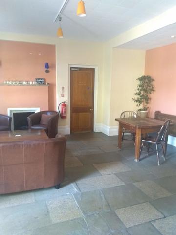 balliol college  megaron  interior space(1)
