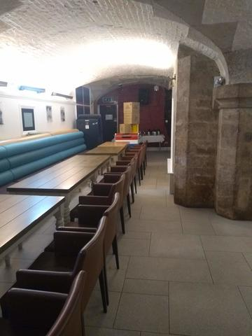 exeter college  bar  interior space(1)