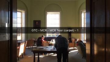 green templeton college – mcr – interior space (1:1)