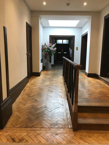 lmh dining hall entrance 1:1