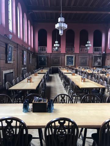 lmh dining hall interior 2:2
