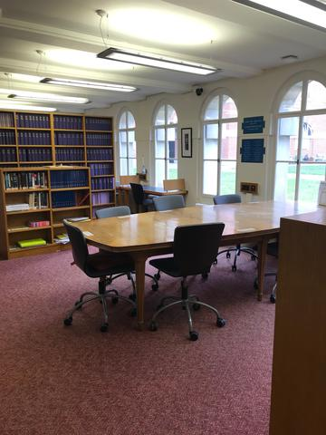 lmh library interior 3:4