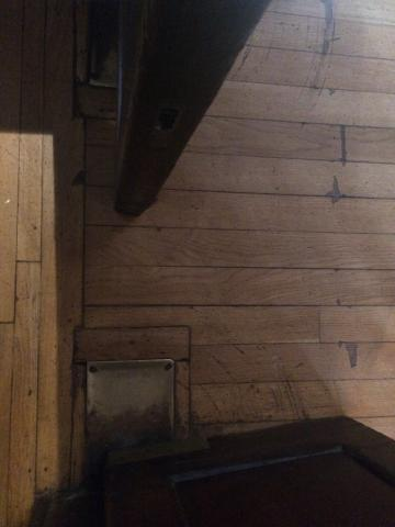 magdalen – dining hall – door three (2:2)