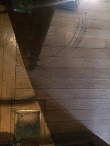 magdalen – dining hall – door two (2:2)