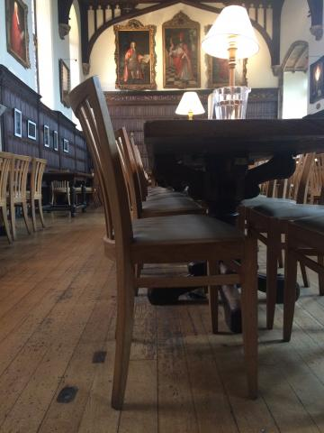 magdalen – dining hall – interior space (2:2)