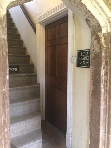 magdalen – jcr dining room – door one (1:1)