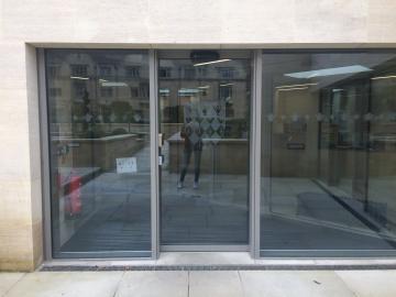 magdalen – library – door one (1:1)