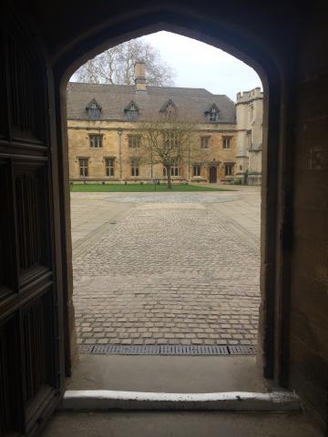 magdalen – lodge – door two (1:1)