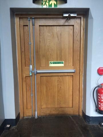 magdalen – okb – door one (2:3)