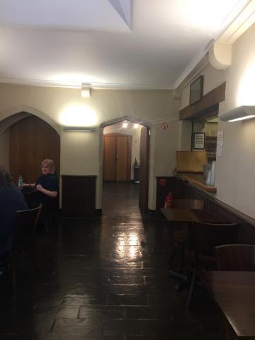 magdalen – okb – door three (1:1)