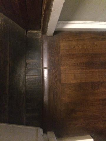 magdalen – oscar wilde room – door one (2:2)