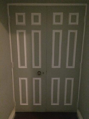 magdalen – oscar wilde room – door two (1:1)