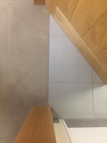magdalen – toilet 4 (2:3)