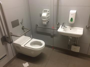 magdalen – toilet 5 (2:2)