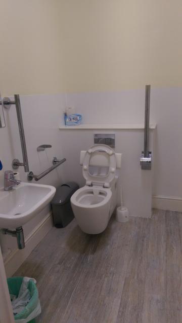 st hilda's – toilet 1 (2:2)