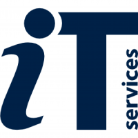 IT Services Logo